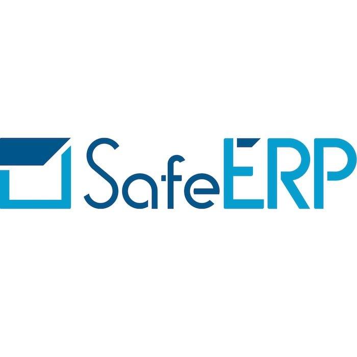 Завершена сертификация программного комплекса SAFEERP SECURITY SUITE