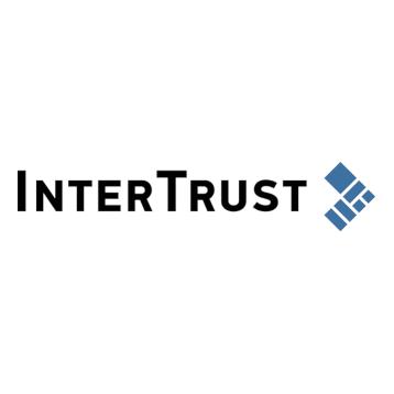 Inter Trust