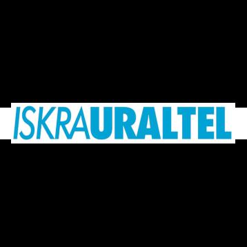 IskraUralTel