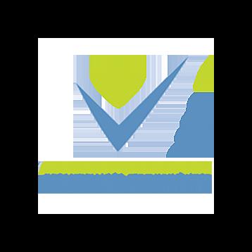 Московский городской фонд ОМС