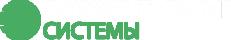 Документальные Системы Logo